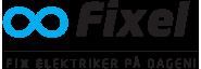 Fixel – Din elektriker på dagen i Oslo og Akershus. Døgnvakt