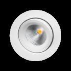 700731_Gyro dimtowarm white_prodpic